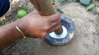 getlinkyoutube.com-एक साधारण फल जो आपको बनाये बलशाली - अमरुद | Home Remedy to be Strong With Guavava