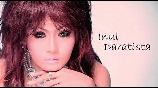 SEPARUH NAFAS - INUL DARATISTA  karaoke dangdut ( tanpa vokal ) cover #adisID