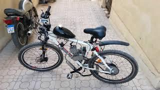 getlinkyoutube.com-كيفية تركيب موتور لدراجة هوائية - شرح وائل عباس