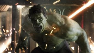getlinkyoutube.com-All Hulk Smash Scenes(2003-2012) HD 1080p
