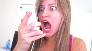 getlinkyoutube.com-MISSING iPHONE 4S!