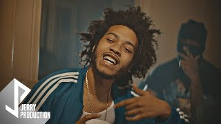 BandGang Lonnie Bands x ShredGang Boogz - My City (Official Video) Shot by @JerryPHD