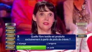getlinkyoutube.com-Joker le vendredi 4 septembre 2015 France 2 - regarder le rattrapage (replay)