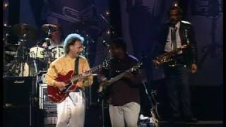 getlinkyoutube.com-Lee Ritenour - Rio Funk