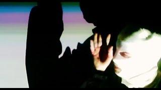 Pussy Riot - В Ы Б О Р Ы /  E L E C T I O N S (prod. by CHAIKA)