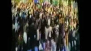 koi toh meri fariyad - video song - full uncut version - high audio Q - Tujhe Meri Kasam movie