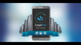 getlinkyoutube.com-Free Hosting Android Application with cpanel access
