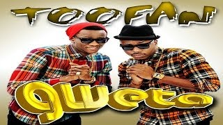 "getlinkyoutube.com-Toofan - ""GWETA"" (OFFICIAL HD)"