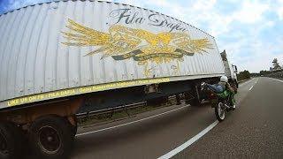 getlinkyoutube.com-FILA DAFIA Official - Memburu Pahlawan Selatan -