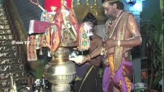 கோண்டாவில் ஐயப்பன் கோவில் 2ம் திருவிழா (16.12.2014)