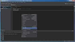 getlinkyoutube.com-Python GUI with Tkinter - 1 - Introduction