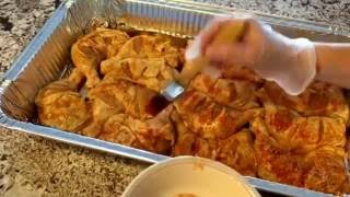 getlinkyoutube.com-برياني الدجاج للعزائم والمناسبات