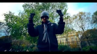 Dj Greg - Bed Knocking Medley (ft. Admiral T, Taï J, Pompis, Jahyanaï King, Leftside, Red Eye Crew)