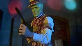 getlinkyoutube.com-The Mask (1994 movie) - Baloon Scene