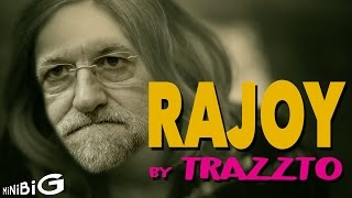 getlinkyoutube.com-RAJOY by Trazzto - Parodia Hello de Adele