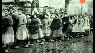 getlinkyoutube.com-Breve resumen de la Primera y Segunda Guerra Mundial