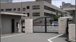 getlinkyoutube.com-人生最後の尊厳・大阪拘置所昭和30年2月11日~ある死刑囚の執行