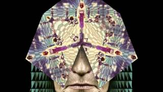 getlinkyoutube.com-Unreleased 'The Mars Volta' songs (2013)