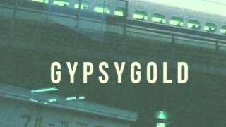 The XX - Basic Space (Gypsygold Bootleg)