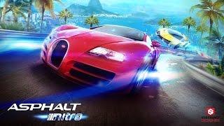 getlinkyoutube.com-Asphalt Nitro - Game Trailer