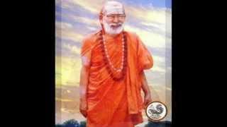 getlinkyoutube.com-A Rare Discourse by Sri Sri Abhinava Vidyatirtha Mahaswamigal: Mukti Ku Bhakti Vazhi