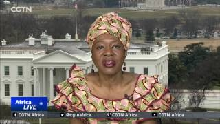 President Obama's comments on Africa at times caused controversy