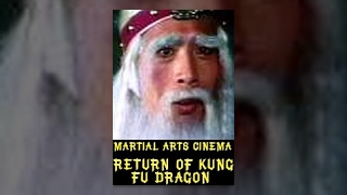 getlinkyoutube.com-Return of the Kung Fu Dragon