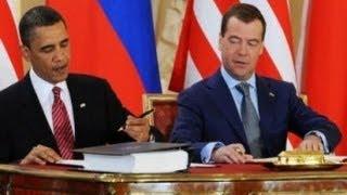getlinkyoutube.com-Rusia a EEUU, Si no Habláis de Ovnis lo Haremos Nosotros