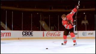 getlinkyoutube.com-Patrick Kane in Slow Motion