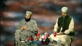 Live Interview Qari Javed Akhtar Chisti, UK & Hafiz Muhammad Akram at DM Digital Part 2/2