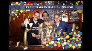 getlinkyoutube.com-Pap en Pudding ft Brakken Barrie - Confetti in m'n bier (carnaval 2014)