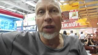 getlinkyoutube.com-Гражданская оборона — 01.12