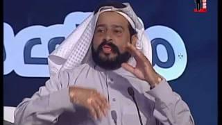 getlinkyoutube.com-الشاعر مانع بن شلحاط - ملتقى الخبر - شاعر المليون