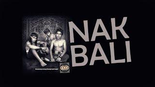 getlinkyoutube.com-NAK BALI - XXXBALI
