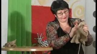 getlinkyoutube.com-кукла Доманя из мешковины.mp4