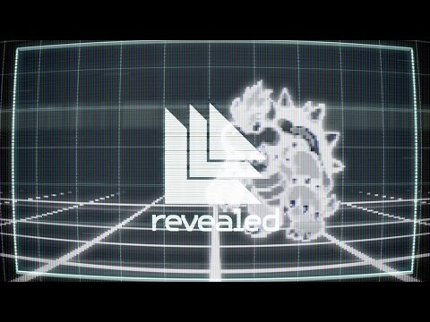Voir la vidéo : W&W & Blasterjaxx - Bowser