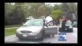 getlinkyoutube.com-5 police officers lie during court hearing according to judge