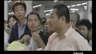 getlinkyoutube.com-范伟买菜真人版!