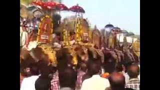 getlinkyoutube.com-Cheeramkulam pooram 2014