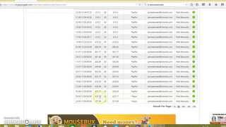 getlinkyoutube.com-My Paying Ads Payment Proof-What Are You Waiting On???