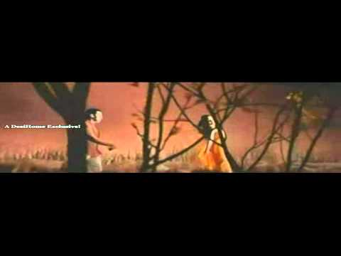 Teri Meri Prem Kahani Bodyguard 2011 Rahat Fateh Ali Khan Full Official Video Song.mp4