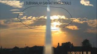 getlinkyoutube.com-NUR / CAHAYA  ALLAH MUHAMMAD DI CIKARANG BEKASI_ALMT.wmv