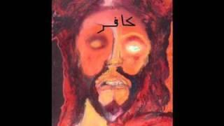 getlinkyoutube.com-وصف المسيح الدجال - نبيل العوضي