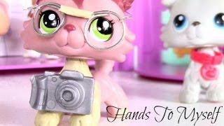 getlinkyoutube.com-LPS~Hands To Myself MV