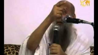 getlinkyoutube.com-الشيخ ابو اسحاق الحوينى كيف دخل قبر النبى صلى الله عليه وسلم فى مسجده