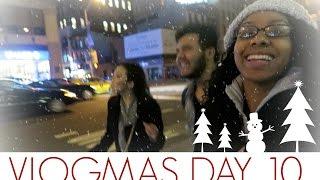 getlinkyoutube.com-FUTURE PLANS | Vlogmas Day 10