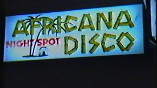 "getlinkyoutube.com-VHS CYPRUS Απόσπασμα από ""Ένας άσσος του καράτε"""