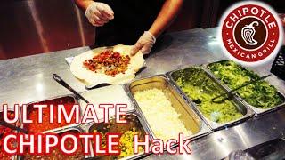 getlinkyoutube.com-ULTIMATE Chipotle Hack