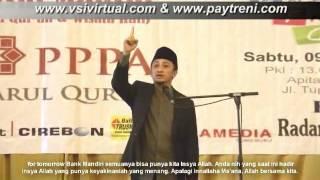 "getlinkyoutube.com-Ustadz Yusuf Mansur ""Sukses Bersama PayTren"""