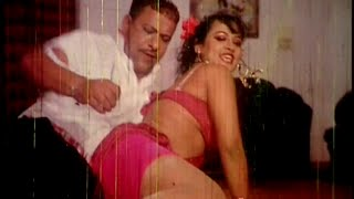 getlinkyoutube.com-যেজন প্রেমের ভাবজানেনা তার সাথে নাই লেনাদেনা- বাই সোনিয়া /Sonia Super Hot song 2016 HD